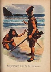 robinson-crusoe-6-