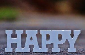happy-1194446_960_720-300x194