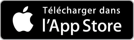 savoir-inutile_App_Store